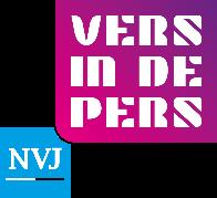 NVJ_nw_versindepers_logo_196x179.png