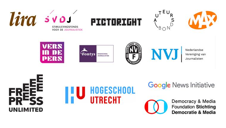 sponsors-2019-fdoj.png