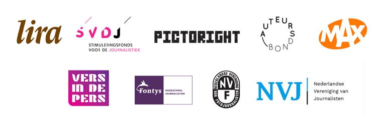 sponsors-2019.png