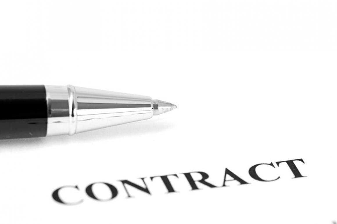 Alles wat je moet weten over modelcontracten
