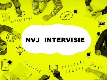 Doe mee met het NVJ intervisie programma voor journalisten en auteurs
